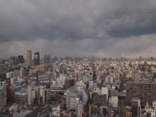 +++ りり☆Blog evolution +++ 広島在住OLの何かやらかしてる日記-20120217_072.jpg