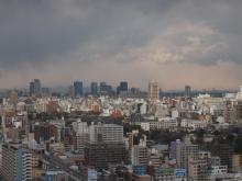+++ りり☆Blog evolution +++ 広島在住OLの何かやらかしてる日記-20120217_073.jpg