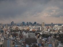 +++ りり☆Blog evolution +++ 広島在住OLの何かやらかしてる日記-20120217_074.jpg