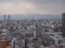 +++ りり☆Blog evolution +++ 広島在住OLの何かやらかしてる日記-20120217_076.jpg