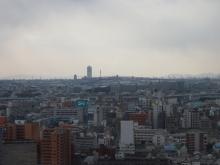 +++ りり☆Blog evolution +++ 広島在住OLの何かやらかしてる日記-20120217_078.jpg