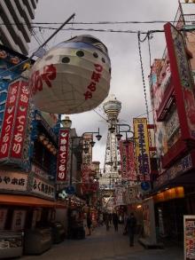+++ りり☆Blog evolution +++ 広島在住OLの何かやらかしてる日記-20120217_112.jpg