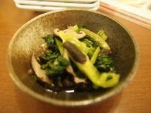 +++ りり☆Blog evolution +++ 広島在住OLの何かやらかしてる日記-20120217_131.jpg