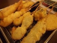 +++ りり☆Blog evolution +++ 広島在住OLの何かやらかしてる日記-20120217_134.jpg