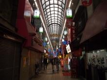 +++ りり☆Blog evolution +++ 広島在住OLの何かやらかしてる日記-20120217_139.jpg