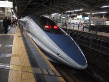 +++ りり☆Blog evolution +++ 広島在住OLの何かやらかしてる日記-20120217_150.jpg