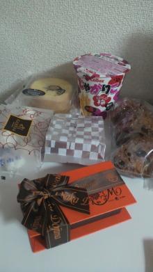 +++ りり☆Blog evolution +++ 広島在住OLの何かやらかしてる日記-2012022121350000.jpg