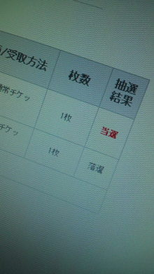 $+++ りり☆Blog evolution +++ 広島在住OLの何かやらかしてる日記-2012022222060000.jpg