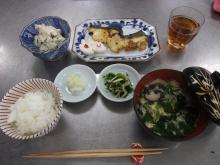 $+++ りり☆Blog evolution +++ 広島在住OLの何かやらかしてる日記-20120225_004.jpg