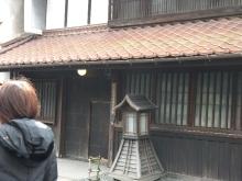 +++ りり☆Blog evolution +++ 広島在住OLの何かやらかしてる日記-20120226_003.jpg