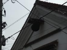 +++ りり☆Blog evolution +++ 広島在住OLの何かやらかしてる日記-20120226_000.jpg
