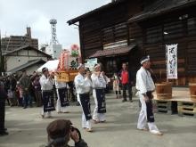 +++ りり☆Blog evolution +++ 広島在住OLの何かやらかしてる日記-20120226_004.jpg