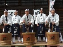 +++ りり☆Blog evolution +++ 広島在住OLの何かやらかしてる日記-20120226_005.jpg
