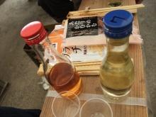 +++ りり☆Blog evolution +++ 広島在住OLの何かやらかしてる日記-20120226_027.jpg