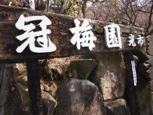 +++ りり☆Blog evolution +++ 広島在住OLの何かやらかしてる日記-20120303_010.jpg