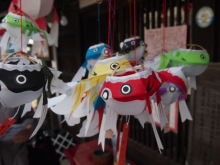 +++ りり☆Blog evolution +++ 広島在住OLの何かやらかしてる日記-20120303_159.jpg