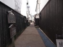 +++ りり☆Blog evolution +++ 広島在住OLの何かやらかしてる日記-20120303_165.jpg
