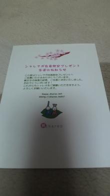 +++ りり☆Blog evolution +++ 広島在住OLの何かやらかしてる日記-2012030423340000.jpg