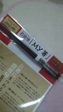 +++ りり☆Blog evolution +++ 広島在住OLの何かやらかしてる日記-2012030721270000.jpg