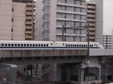+++ りり☆Blog evolution +++ 広島在住OLの何かやらかしてる日記-20120316_026.jpg