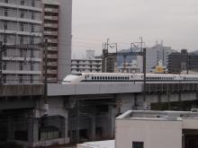 +++ りり☆Blog evolution +++ 広島在住OLの何かやらかしてる日記-20120316_058.jpg