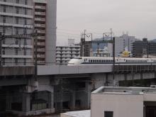 +++ りり☆Blog evolution +++ 広島在住OLの何かやらかしてる日記-20120316_059.jpg