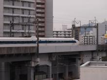 +++ りり☆Blog evolution +++ 広島在住OLの何かやらかしてる日記-20120316_074.jpg