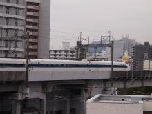 +++ りり☆Blog evolution +++ 広島在住OLの何かやらかしてる日記-20120316_080.jpg