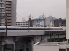 +++ りり☆Blog evolution +++ 広島在住OLの何かやらかしてる日記-20120316_083.jpg
