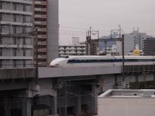 +++ りり☆Blog evolution +++ 広島在住OLの何かやらかしてる日記-20120316_093.jpg