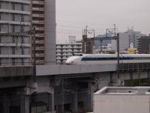 +++ りり☆Blog evolution +++ 広島在住OLの何かやらかしてる日記-20120316_094.jpg