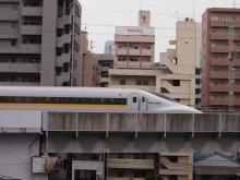+++ りり☆Blog evolution +++ 広島在住OLの何かやらかしてる日記-20120316_063.jpg