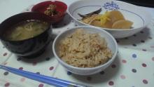 +++ りり☆Blog evolution +++ 広島在住OLの何かやらかしてる日記-2012032419310002.jpg