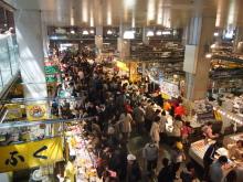 +++ りり☆Blog evolution +++ 広島在住OLの何かやらかしてる日記-20120401016.jpg