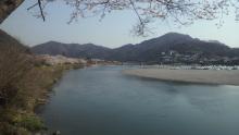 +++ りり☆Blog evolution +++ 広島在住OLの何かやらかしてる日記-2012040809180000.jpg