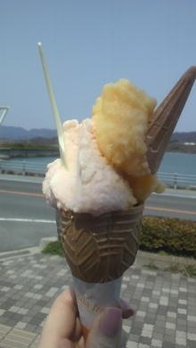 +++ りり☆Blog evolution +++ 広島在住OLの何かやらかしてる日記-2012040811350000.jpg