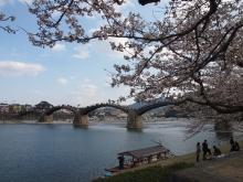 +++ りり☆Blog evolution +++ 広島在住OLの何かやらかしてる日記-20120407_005.jpg