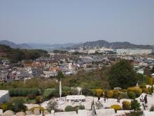 +++ りり☆Blog evolution +++ 広島在住OLの何かやらかしてる日記-20120408_099.jpg