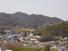 +++ りり☆Blog evolution +++ 広島在住OLの何かやらかしてる日記-20120408_100.jpg