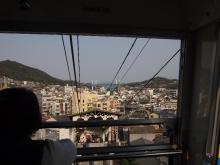 +++ りり☆Blog evolution +++ 広島在住OLの何かやらかしてる日記-20120408_155.jpg
