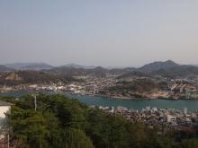 +++ りり☆Blog evolution +++ 広島在住OLの何かやらかしてる日記-20120408_159.jpg