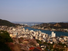+++ りり☆Blog evolution +++ 広島在住OLの何かやらかしてる日記-20120408_168.jpg