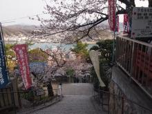 +++ りり☆Blog evolution +++ 広島在住OLの何かやらかしてる日記-20120408_176.jpg