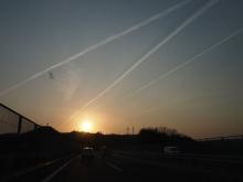 +++ りり☆Blog evolution +++ 広島在住OLの何かやらかしてる日記-20120408_191.jpg