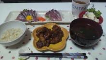 +++ りり☆Blog evolution +++ 広島在住OLの何かやらかしてる日記-2012041219100002.jpg