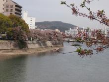 +++ りり☆Blog evolution +++ 広島在住OLの何かやらかしてる日記-20120415_004.jpg