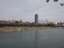 +++ りり☆Blog evolution +++ 広島在住OLの何かやらかしてる日記-20120415_014.jpg