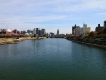 +++ りり☆Blog evolution +++ 広島在住OLの何かやらかしてる日記-20120415_016.jpg