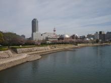 +++ りり☆Blog evolution +++ 広島在住OLの何かやらかしてる日記-20120415_017.jpg