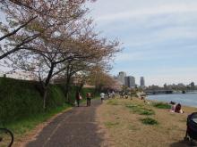 +++ りり☆Blog evolution +++ 広島在住OLの何かやらかしてる日記-20120415_020.jpg